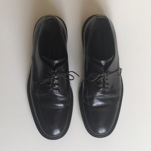 To Boot New York Adam Derrick lace up leather 10